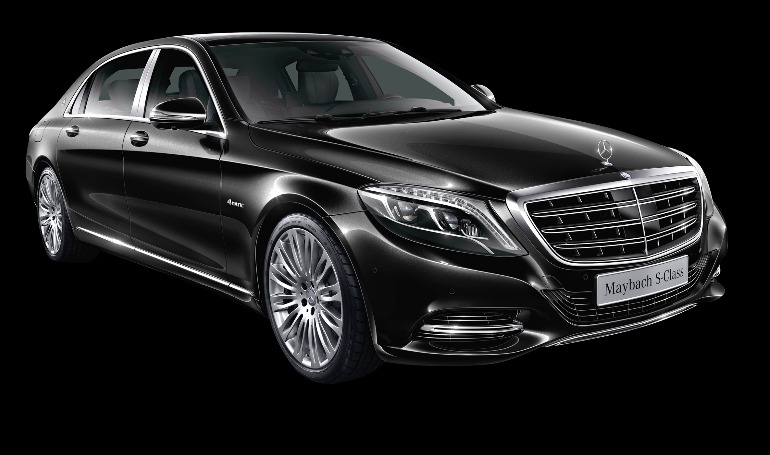 From 100 Euro - Luxury Transfer in Istanbul Airport & Sabiha Gokcen Airport ( Private Welcome & Private Service)Min.1 Person/ Max.4